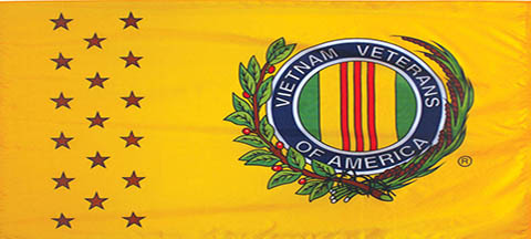 VIETNAM VETERANS OF NASHVILLE FOUNDATION