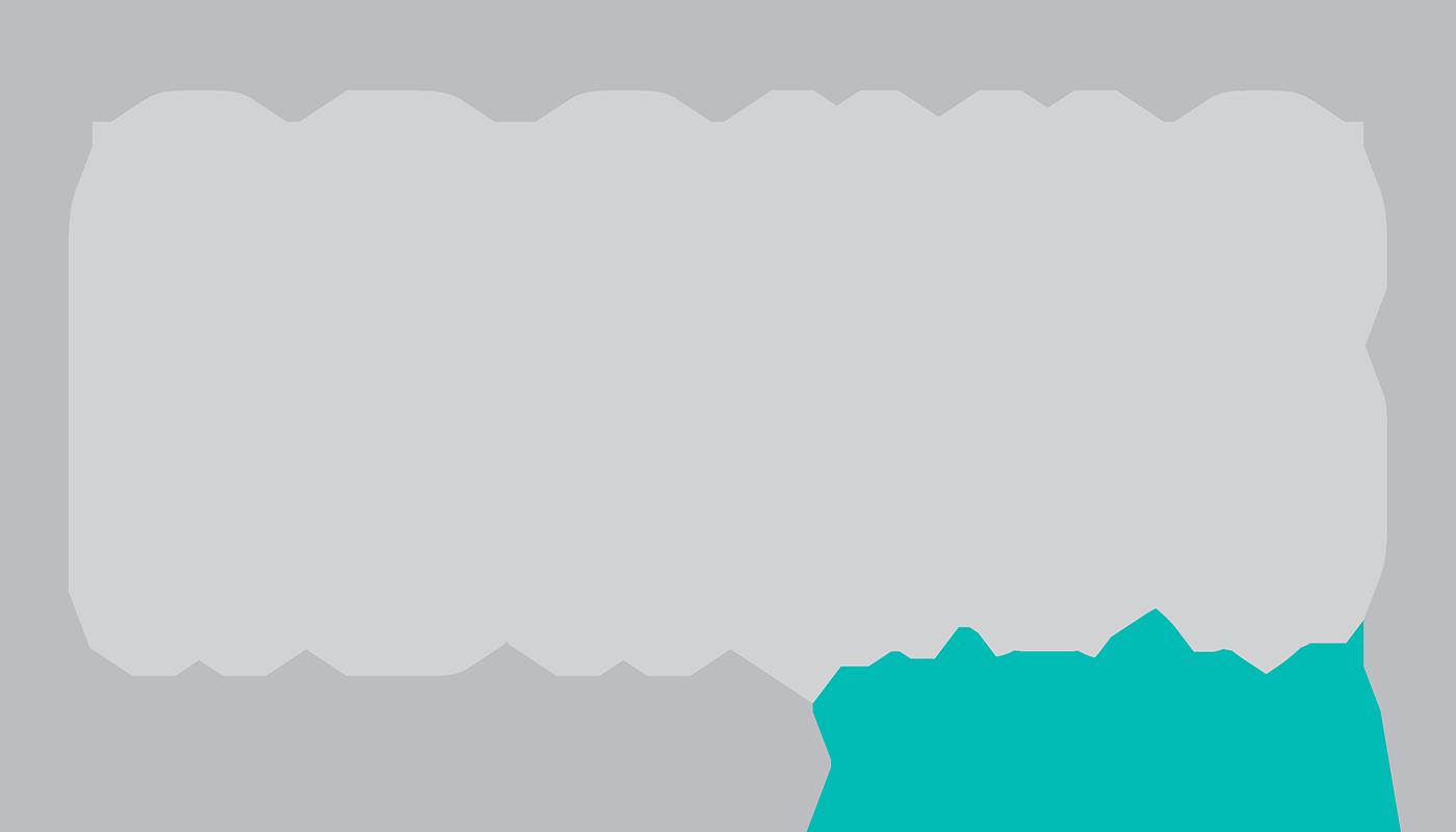 ABAKUS MEDIA